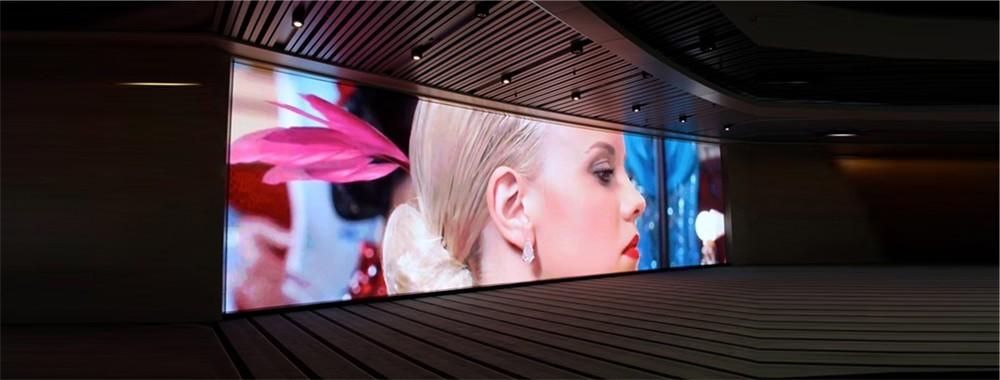 중국 최상 야외 풀 컬러 Led 디스플레이 판매에