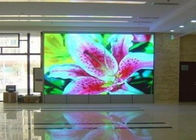 양질 rgb led 디스플레이 & custom size 6mm display billboard ,stage background led digital screen 판매