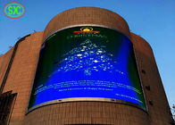 Innovative High Definition P4 Led Module Rgb Led Billboard Advertising